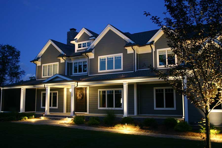 outdoor-lighting-perspectives-1