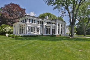776 Navesink River Road, Red Bank