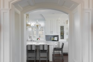6 Kitchen entry - Copy