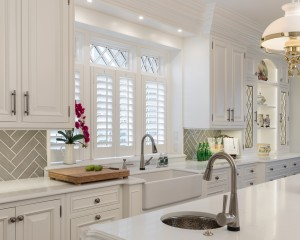 7 Kitchen sinks - Copy