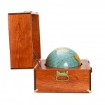 Best-Made-Globe-Box-02-1024x768