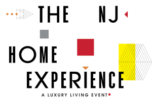 Register for the NJ Home Experience